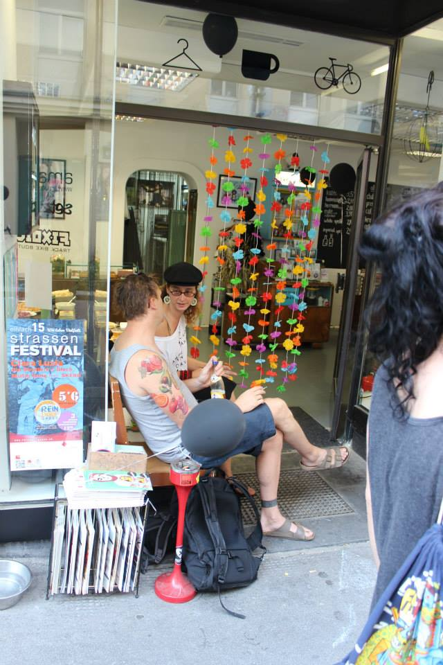 Blockparty-SummerEdition-2014