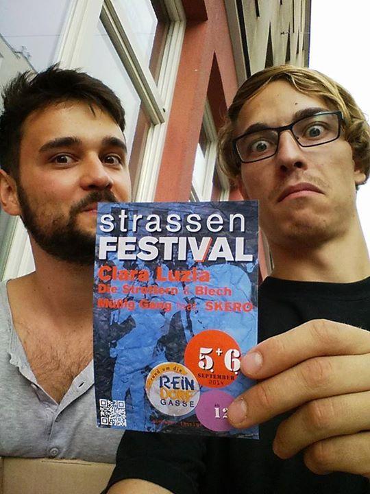 reindorfgassenfestival2014