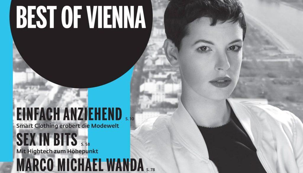 best-of-vienna-2015-cover-ausschnitt