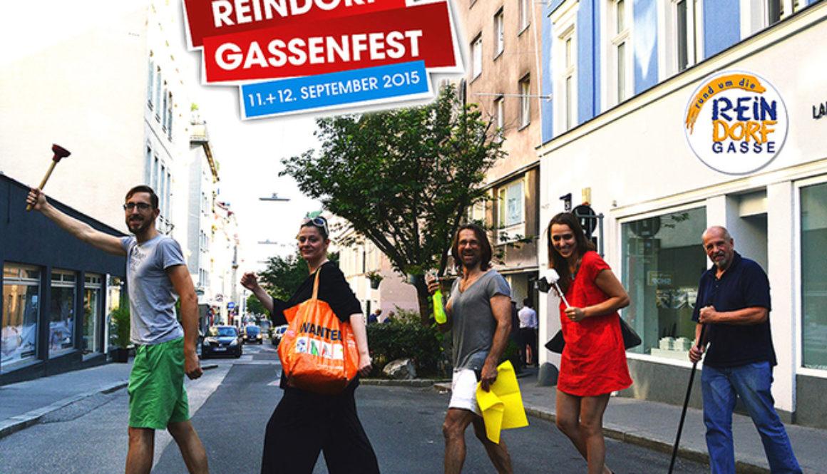 reindorfgassenfest-2015-kampagne