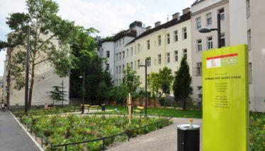Parkanlage-Geibelgasse-copy-MarkusSteinbichler-01-e1500035467861