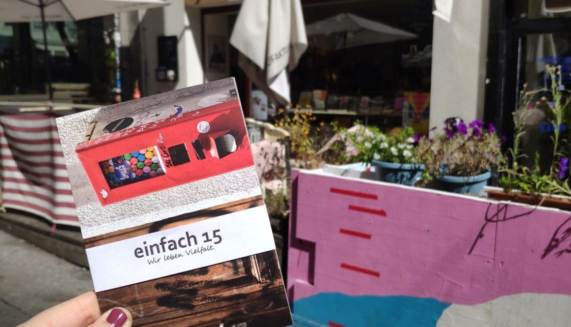 Rudiheim21-Fotowettbewerb-Sujetfoto-von-Maria-Gruber-1631273665945-scaled