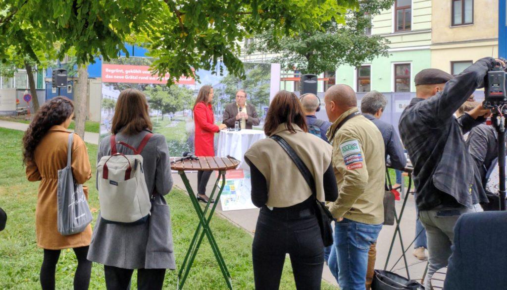 Pressekonferenz-2021-09-29-Ikea-Westbahnhof-Parkplatz