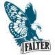 falter-default-sm-img-large