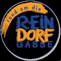IG Reindorfgasse Verein