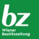 logo-wiener-bezirkszeitung