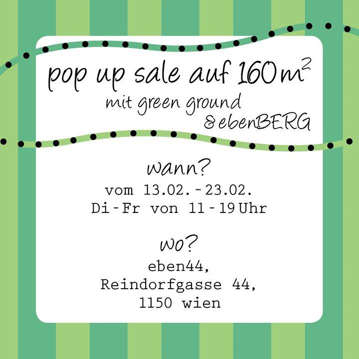 pop-up-sale-eben44